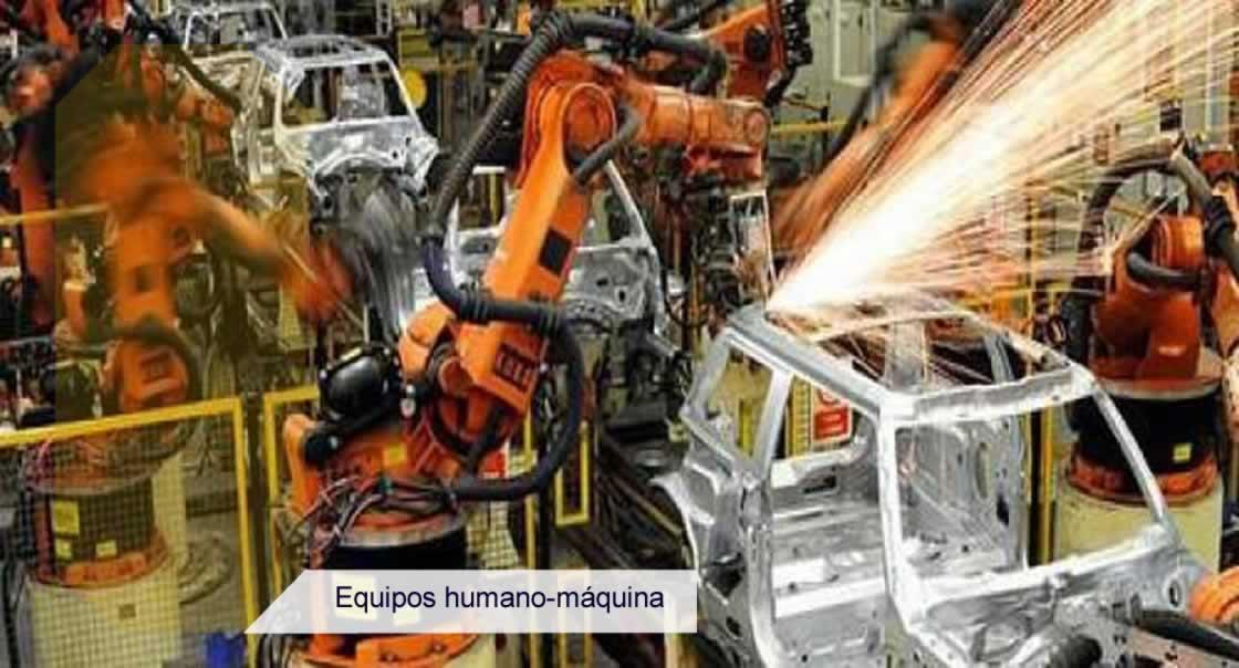 Impacto de contar con máquinas autónomas